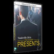 products-2014-DVD-Vaudeville2014