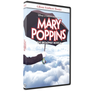 products-2015-DVD-MaryPoppins