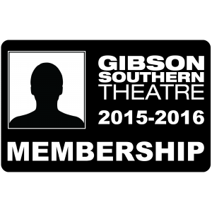 products-2015-2016-memberships