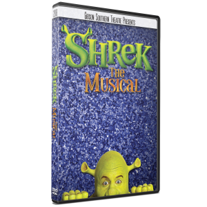 products-2016-DVD-ShrekTheMusical