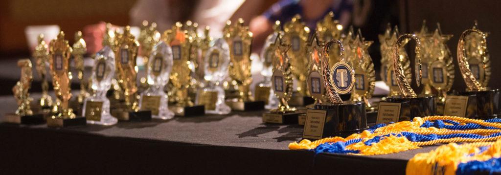 2016-ITS-Banquet-Awards
